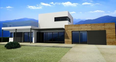 diagnostic immobilier cr teil 94000 cabinet edi. Black Bedroom Furniture Sets. Home Design Ideas